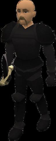 File:Black Knight (NPC) old.png