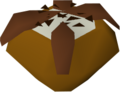 Chocolate bomb detail.png