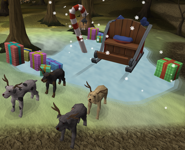 File:Christmas reindeer dogs.png