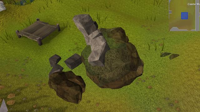File:Earthquake rocks castlewars.png