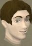 Former vampyre m chathead