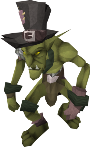 File:Green goblin mail equipped.png