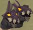 Hydra chathead