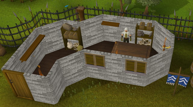File:King Lathas's Armoury.png