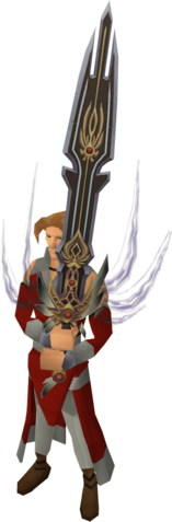 File:Lost sword of King Raddallin equipped.png