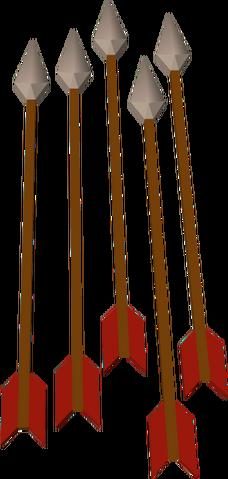 File:Steel arrow detail.png
