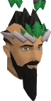 Modified first age tiara chathead