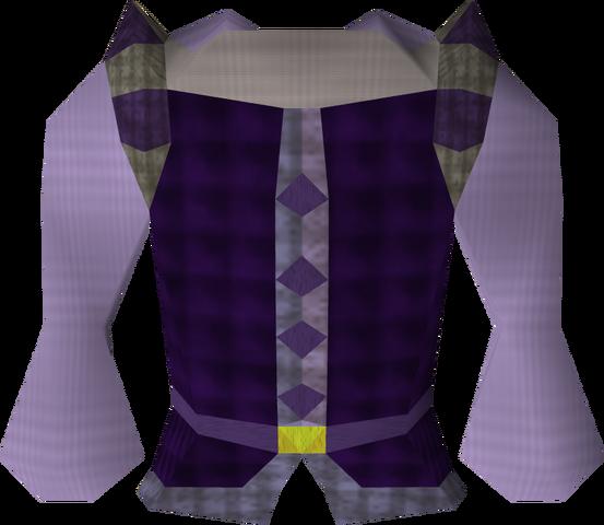 File:Purple elegant shirt detail.png