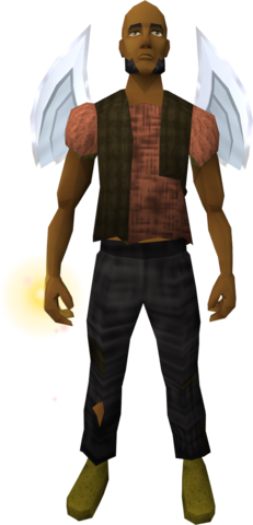 File:Salvation aura equipped.png