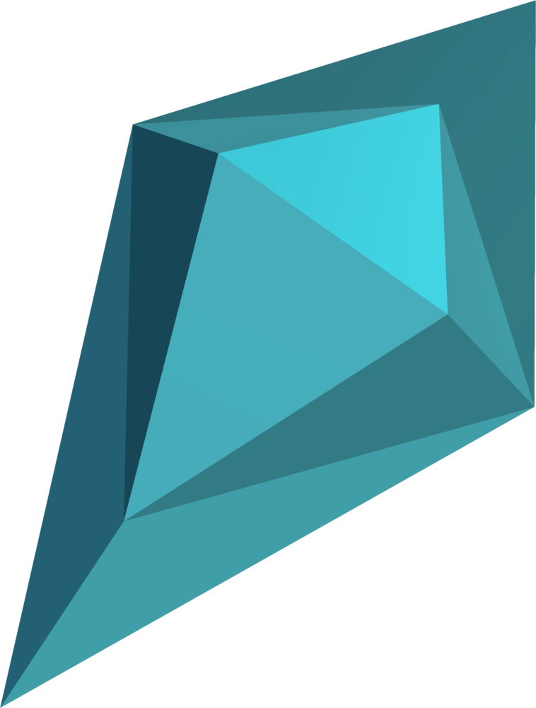 File:Starborn diamond detail.png