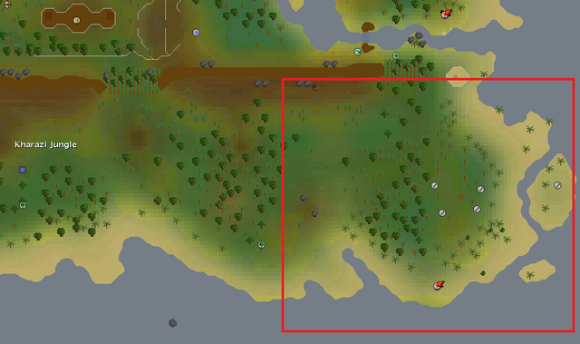 File:Tribal Background location.png