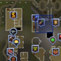 Xuan (New Varrock) location.png