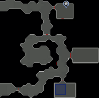 Zemouregal's memory location