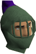 Adamant full helm chathead old.png