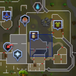 File:Chancy (Varrock) location.png