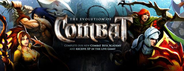 File:Combat Academy banner.jpg