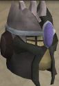 File:Full slayer helmet chathead old.png