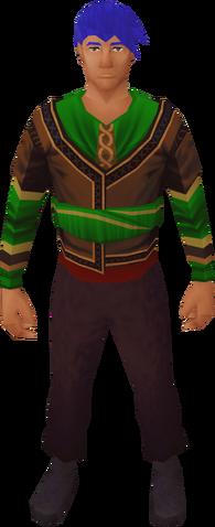 File:Ranger gear.png