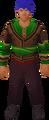 Ranger gear.png