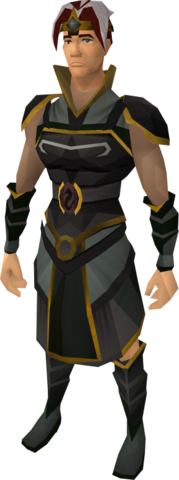 File:Shadow Ariane outfit equipped (male).png