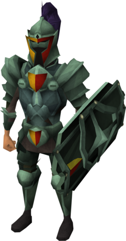 File:Adamant armour (h5) (lg) equipped.png