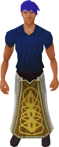 File:Ceremonial robe.png