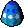 File:Festive egg (The Mighty Zoltan).png