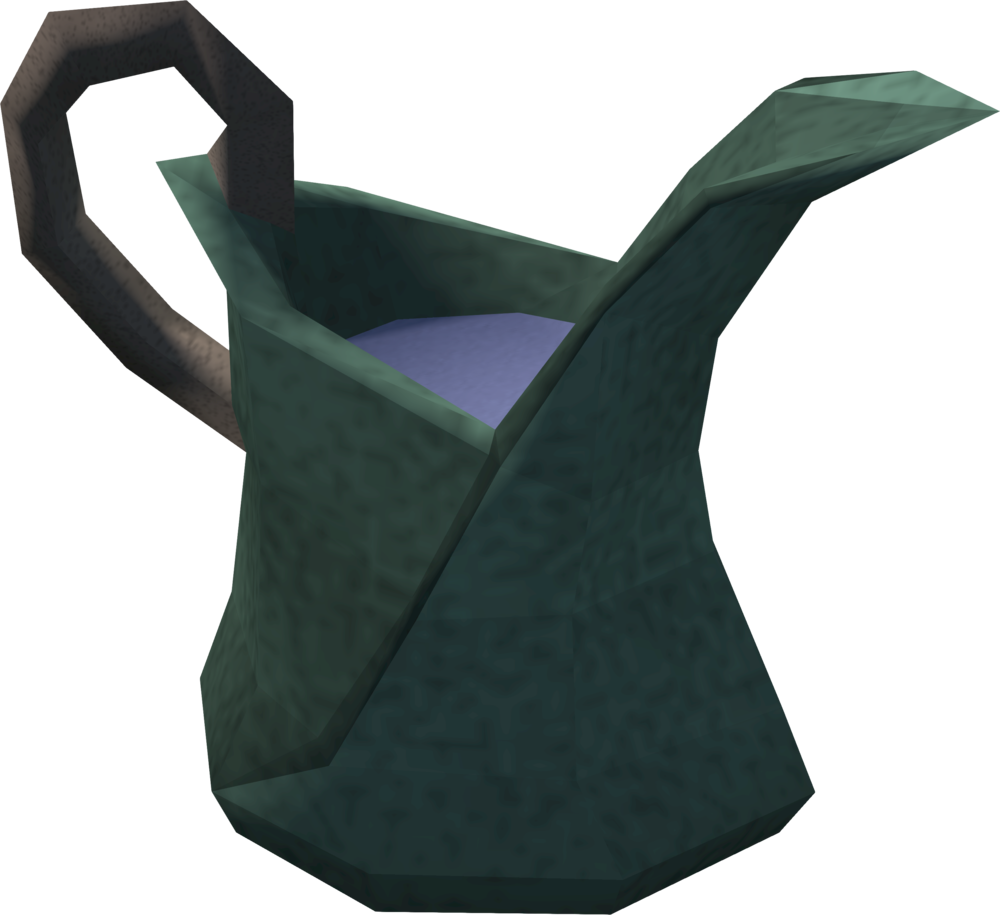 File:Magic watering can detail.png