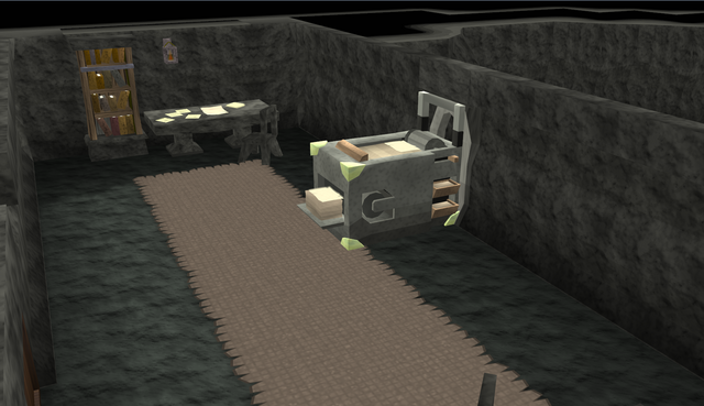 File:Red Axe base office.png