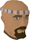 File:Sir Ren Itchood chathead.png