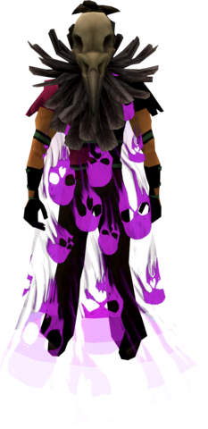 File:Soul cape (shadow) equipped.png