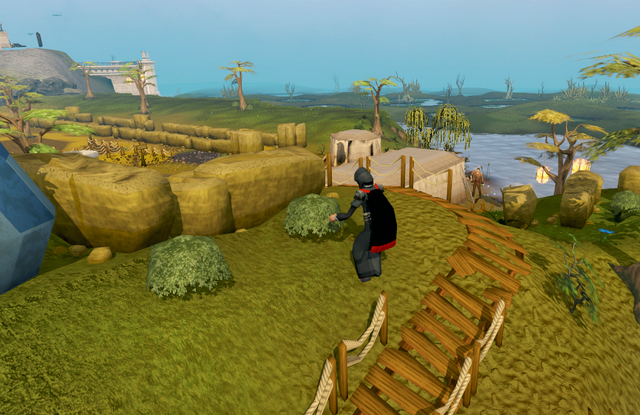 File:The Dig Site searching bushes.png