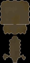 Valluta's domain map