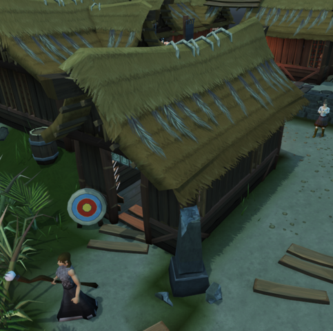 File:Void Knight Archery Store exterior.png