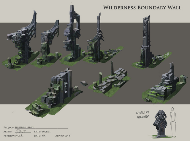 File:Wilderness boundary wall concept art.png