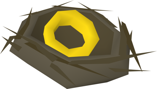 File:Bird's nest (ring) detail.png