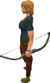 Blood spindle shortbow equipped.png