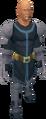 Commander Denulth.png