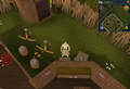 Cryptic clue Ranging Guild crate.png