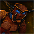 Delrith icon.png