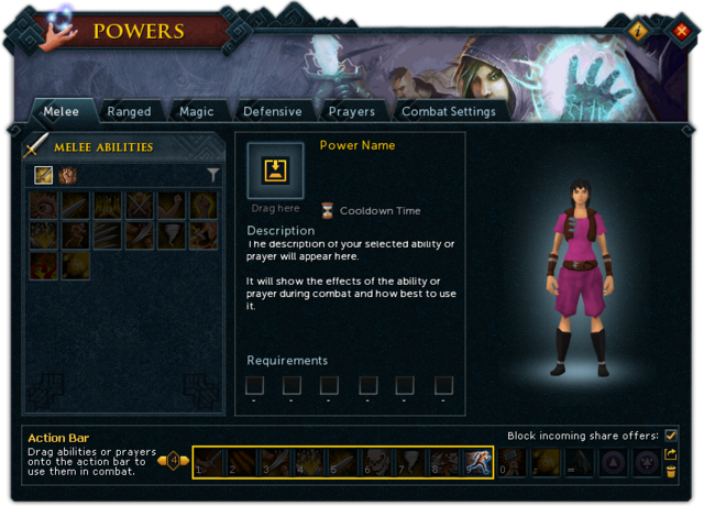 File:Powers (Melee) interface.png