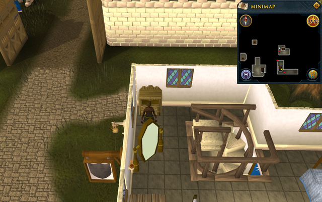 File:Simple clue Falador shield shop drawers.png