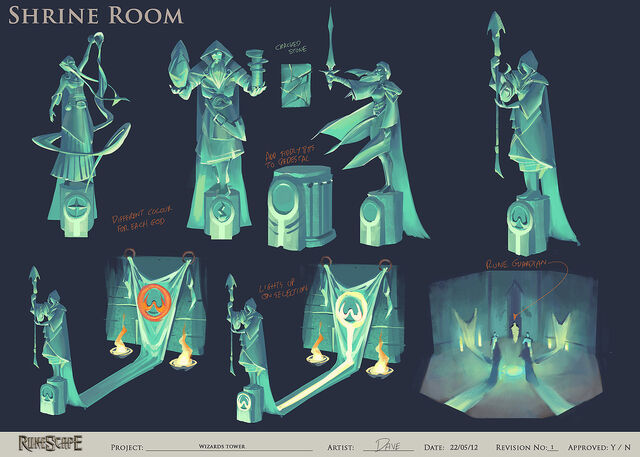 File:Wizards' Tower concept art3.jpg