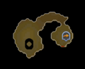 Brimstail's cave map.png