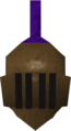 Bronze full helm detail old.png
