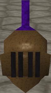 File:Bronze full helm detail old.png