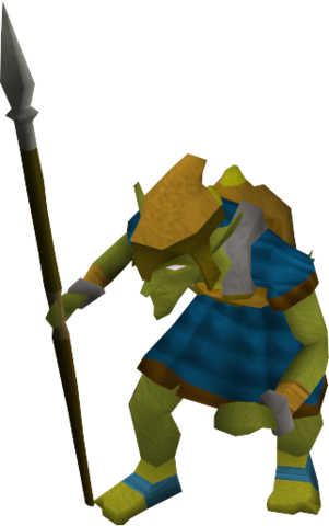 File:Goblin guard (monster) old.png