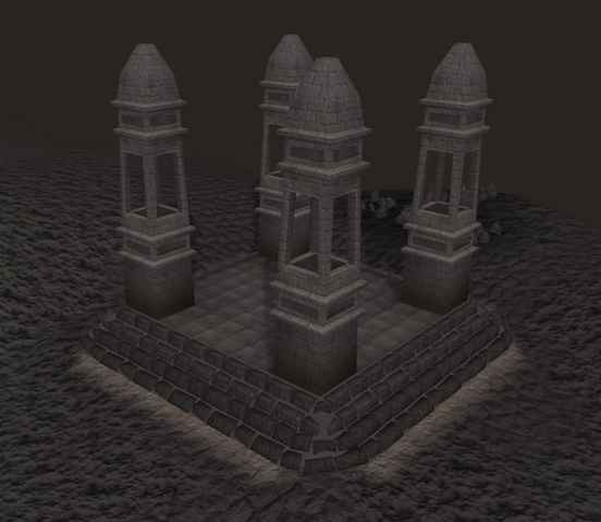 File:Obelisk old.png