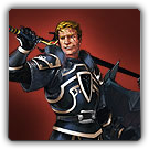 File:Shadow Owen outfit icon (male).png