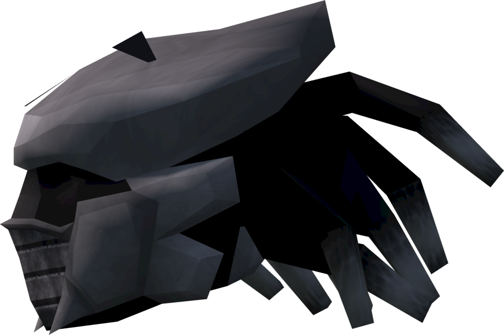 File:Sirenic mask (Third Age) detail.png